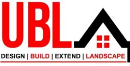 Unique Building and Landscaping Ltd